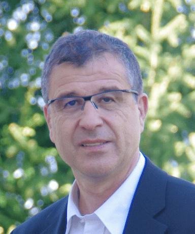 Michel PIVARD